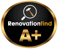 Edmonton Renovation Rating